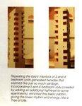 kanchanjunga_apartment_charles_correa model study