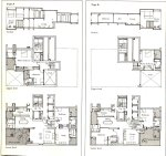 kanchanjunga_apartment_charles_correa unit plan