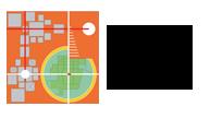 ARCASIA Nepal 2013 logo