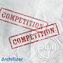 Architizer Competition Competition