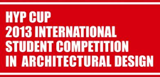 hyp_cup_students_design_competition_2013.png
