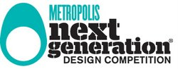Next Generation Design Competition